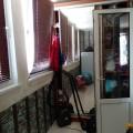 Однокомнатная квартира на ул. Астана Кесаева