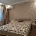 Квартира на ул. Симонок