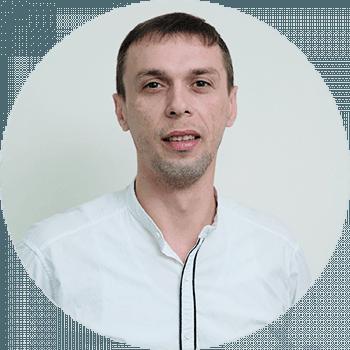 Александр Конкин