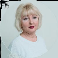 Елена Мельниченко